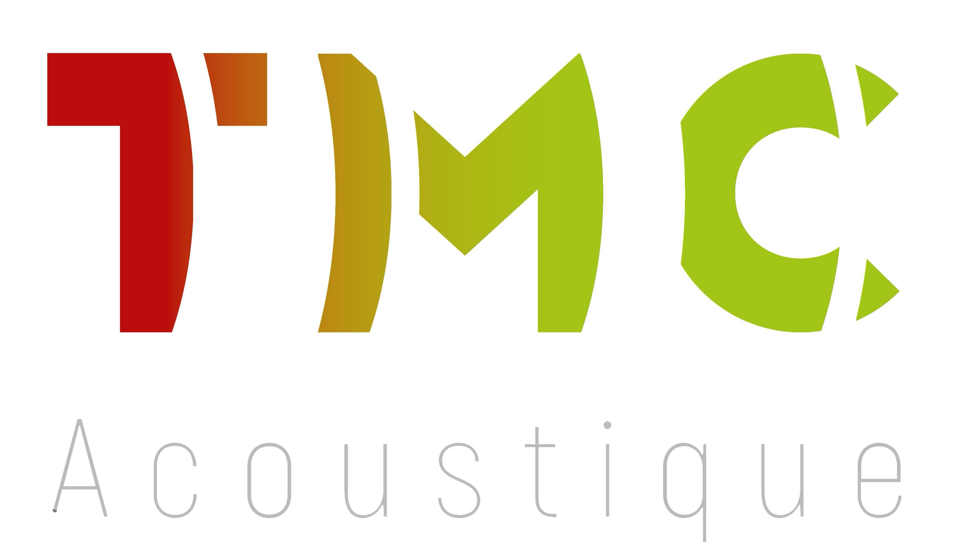 logo TMC_Acoustique_2recadré